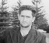 True-crime doco revisits Perth serial killer Eric Edgar Cooke